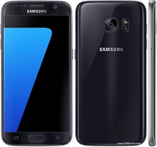 samsung galaxy s7 32gb android 4g lte 4gb ram, gsmphone