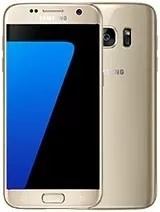 samsung galaxy s7 32gb android 4g lte