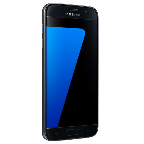 samsung galaxy s7 32gb android 6.0 4g 12mp octa-core