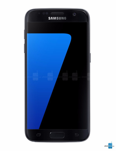 samsung galaxy s7 32gb + garantía y factura legal + regalos