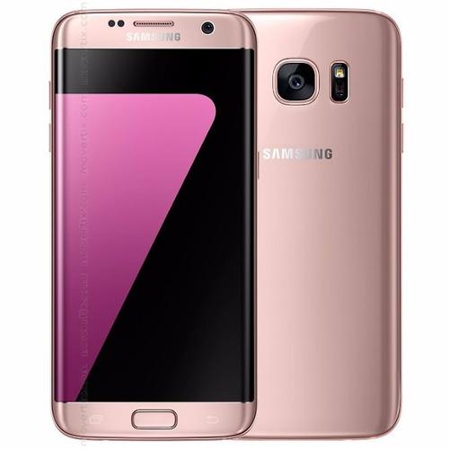 Samsung Galaxy S7 Dual Sim 4g 32gb Nuevo Original ...