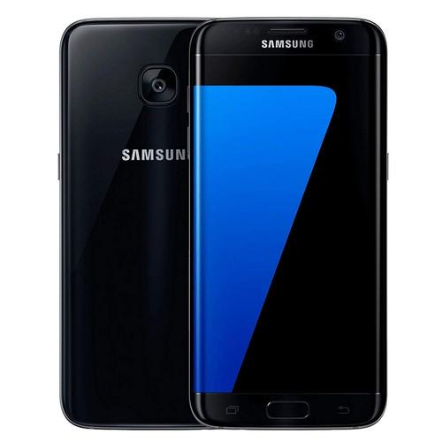 samsung galaxy s7 edge 32 gb 4g lte demo original libre msi