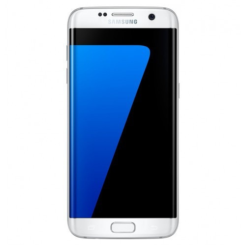 samsung galaxy s7 edge 32gb 12mp 100% original