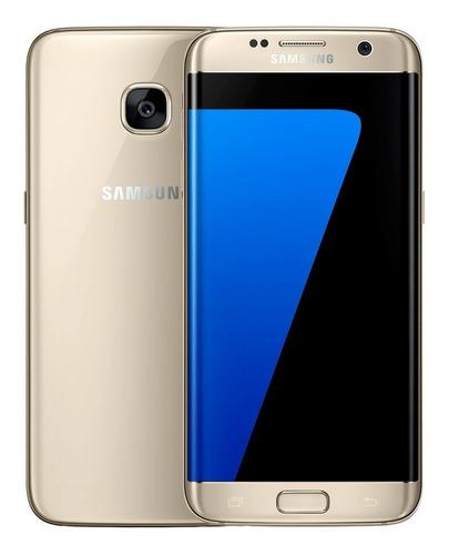samsung galaxy s7 edge 32gb 4g exynos  libre fabrica sellado