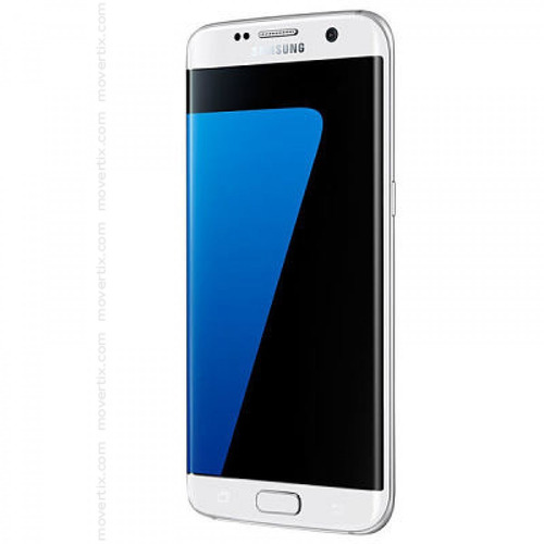 samsung galaxy s7 edge 32gb 4g lte 100% original