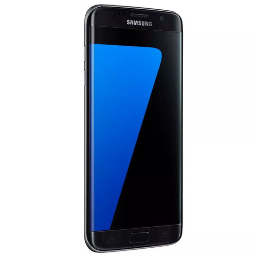 samsung galaxy s7 edge 32gb android 6.0 4g 12mp octa-core