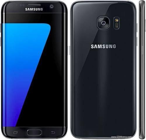 samsung galaxy s7 edge 32gb + garantia 1 año, juanlevende