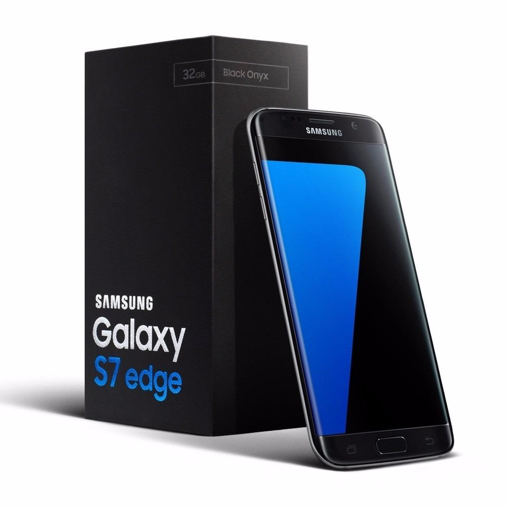 3e111cbba53 samsung galaxy s7 edge 32gb - novo - melhor preco do ml. Carregando zoom.