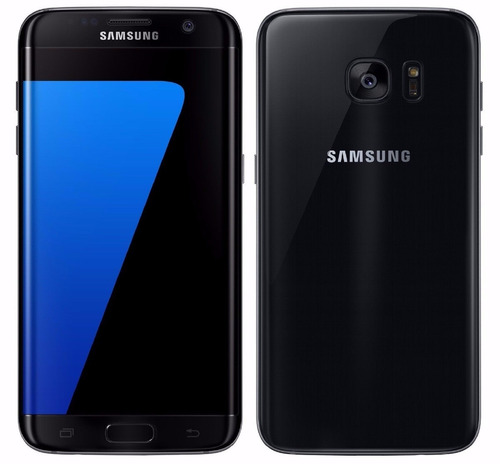 samsung galaxy s7 edge 32gb tienda san borja. garantía.
