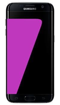 samsung galaxy s7 edge 32gb/libre/tienda/garantía/boleta