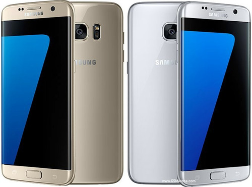 samsung galaxy s7 edge 4g 32gb 5.5` 100% original