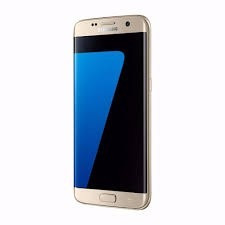 samsung galaxy s7 edge 4g 5.5' lte sgible 32gb libres+regalo