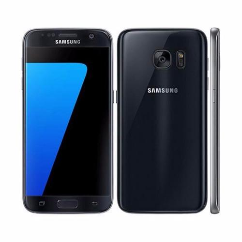 samsung galaxy s7 edge 5.5 * garantía * nuevos * libres