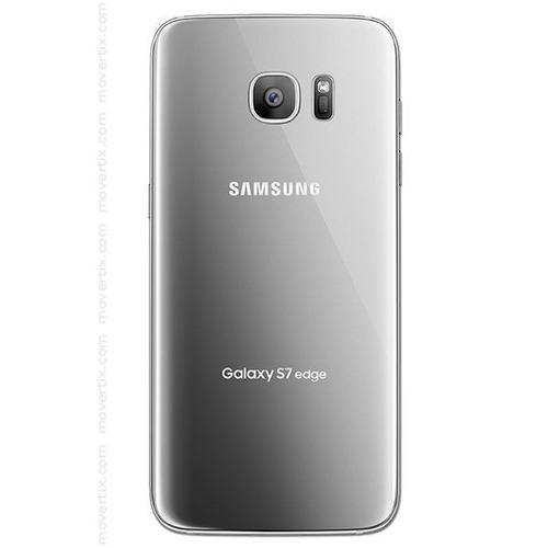 samsung galaxy s7 edge 64gb 4g lte