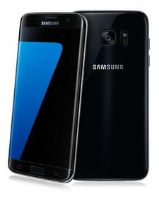 e9bf09a868a Samsung Galaxy Ace 4 Movistar - Celulares y Teléfonos en Mercado Libre  Argentina