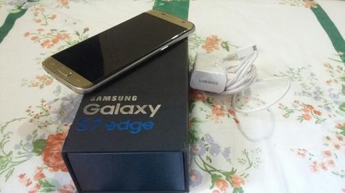 samsung galaxy s7 edge corean0