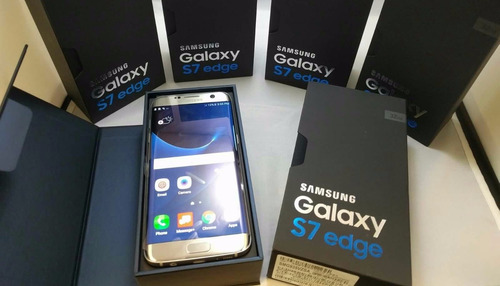 samsung galaxy s7 edge coreano octa core legend ultra, 5.5 p