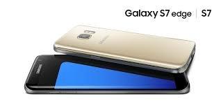 samsung galaxy s7 edge dual sim g935fd  directos de fabrica