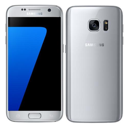 samsung galaxy s7 edge g935fd dual chip 4g 5.5 32gb 4g ram