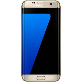 Samsung galaxy s7 wireless charger verizon