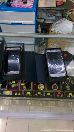 samsung galaxy s7 edge nuevo de caja 100x100