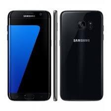 samsung galaxy s7 edge sm-g935f exynos dual sim sellado 4g