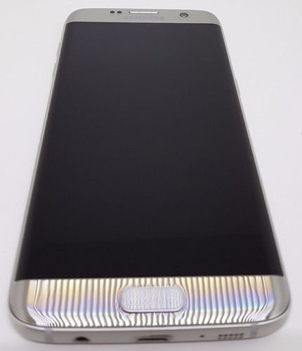 samsung galaxy s7 edge sm-g935p1 chip android 7.0 32bg