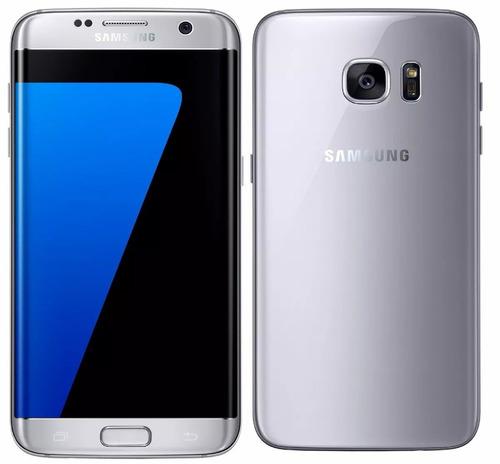 samsung galaxy s7 egde 32gb nuevo, liberado, garantia sp