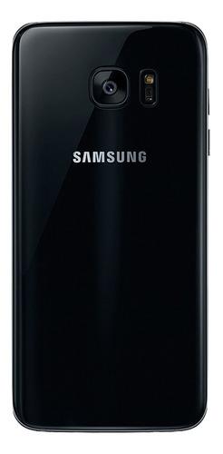 samsung galaxy s7 egde 4gb/32gb sellado nuevo garantia sp