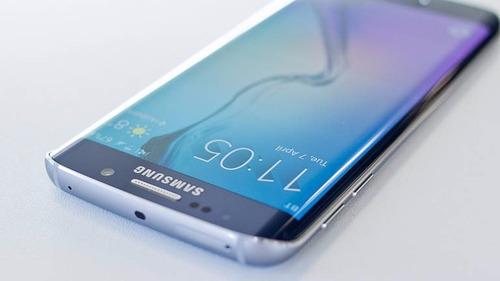 samsung galaxy s7 , financiamiento disponible
