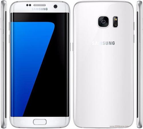 samsung galaxy s7 g930 12 mpx 4gb ram disponibilidad inmedia