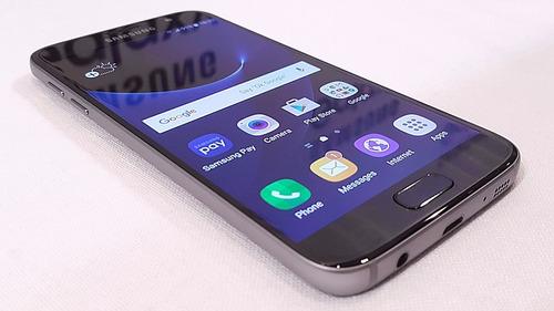 samsung galaxy s7 g930 32gb, envió gratis!