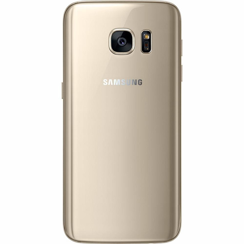 samsung galaxy s7 g930  6.0 tela 5.1  32gb 4g { seminovo }