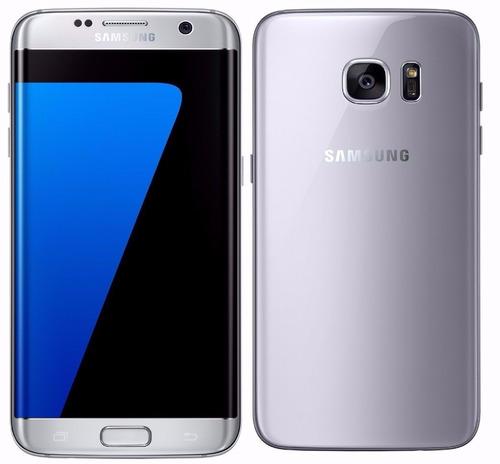 samsung galaxy s7 g930 l/fábrica 4g lte 32gb 4gb ram sellado
