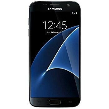 samsung galaxy s7 koreano android 6.0.1 16gb 1ram 12x6mpx