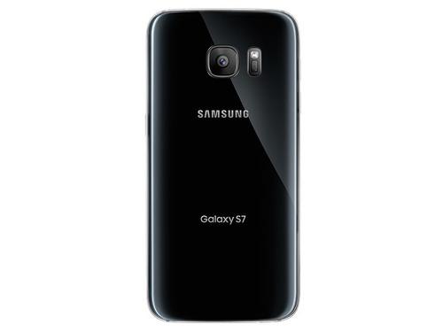 samsung galaxy s7 sm-g930v 32gb