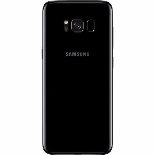 samsung galaxy s8 4g lte 64gb 4gb ram nuevo libre de fábrica