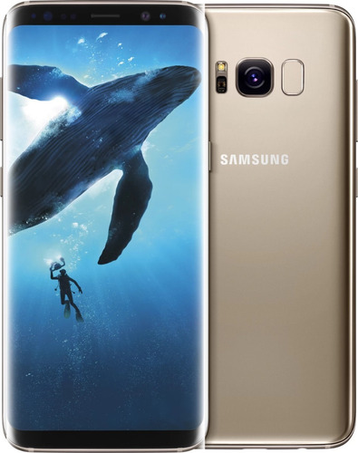 samsung galaxy s8, 5.8  2960x1440, android 7.0, lte, dualsim
