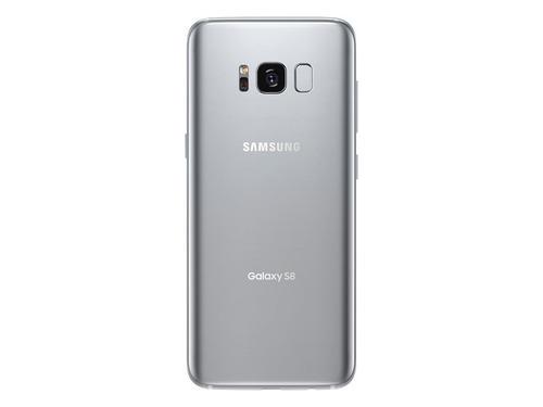 samsung galaxy s8 5.8 pulgadas 64gb 4gb ram libre sellado