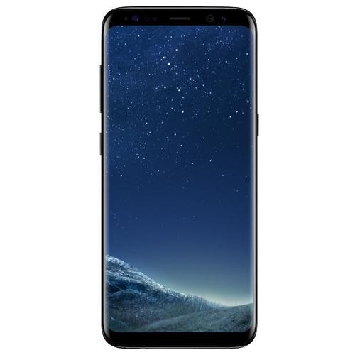 samsung galaxy s8 64gb libre de fabrica nuevo sellado
