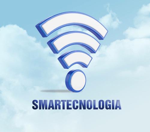 samsung galaxy s8 64gb smartecnologia
