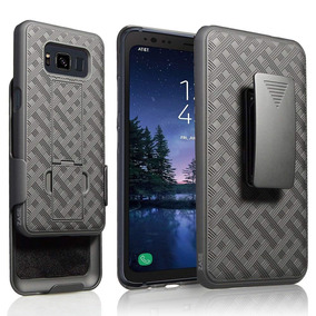 Samsung Galaxy S8 Active Funda (at&t, Sprint, T-mobile) Gala