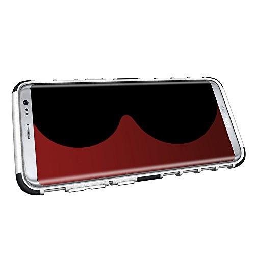 huge discount 499dc 2987f Samsung Galaxy S8 Case, S8 Case, Moment Dextrad Kickstand I