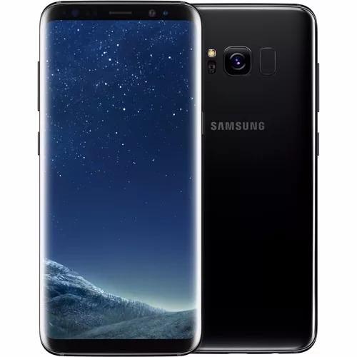 samsung galaxy s8 dual 64gb  + garantia
