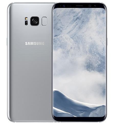 0413591fa Samsung Galaxy S8 Duos 64gb G950 (grátis Brindes) - Vitrine - R ...