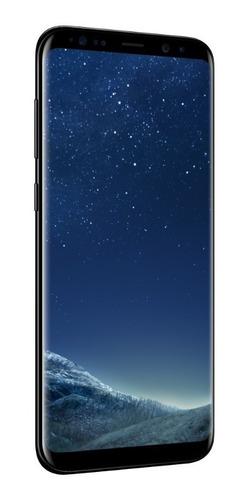samsung galaxy s8 edge plus solo s.o movistar