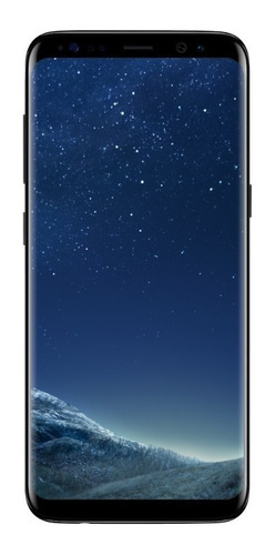 samsung galaxy s8 edge  s.o movistar