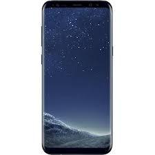 samsung galaxy s8 l/fábrica 12mp 64gb 4gb ram 5.8pulg tienda