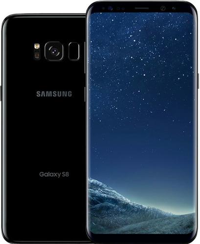 samsung galaxy s8 nuevos, punto tecnológico.