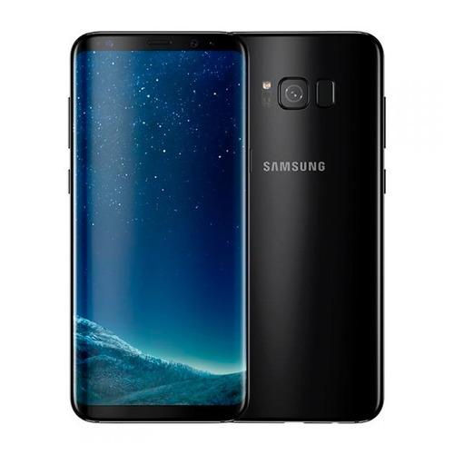 samsung galaxy s8 plus 64gb android 4g wi-fi 6,2